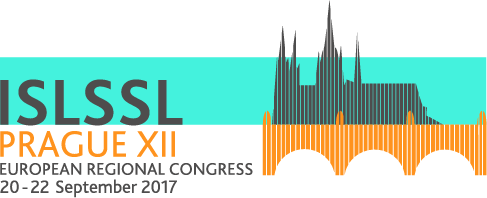 XII European Regional Congress
